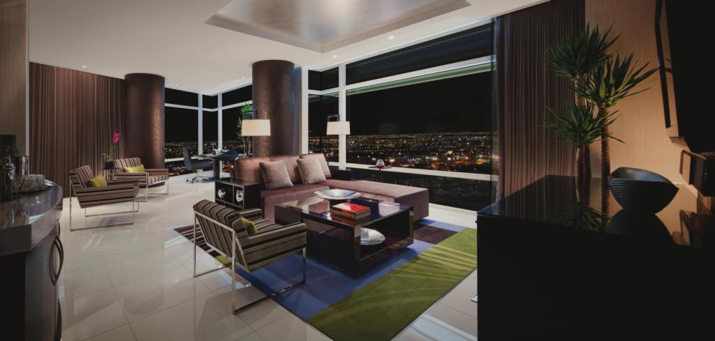 aria skysuites onebedroompenthouse livingroom resized low 1