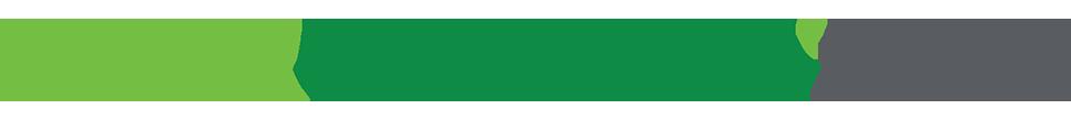 IG2022 Logo Year RGB web header02