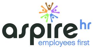 AspireHR logo final 01