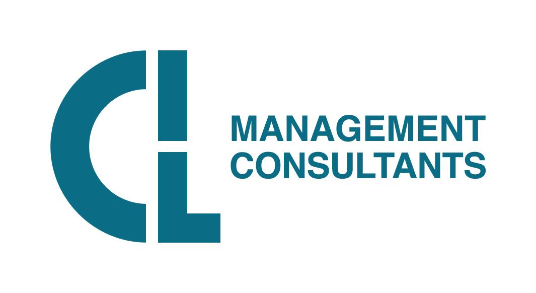 CIL Logo Lscape RGB Blue