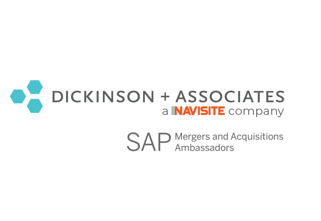 Dickinson SAP
