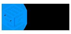 Enterprise Purchasing Group logo