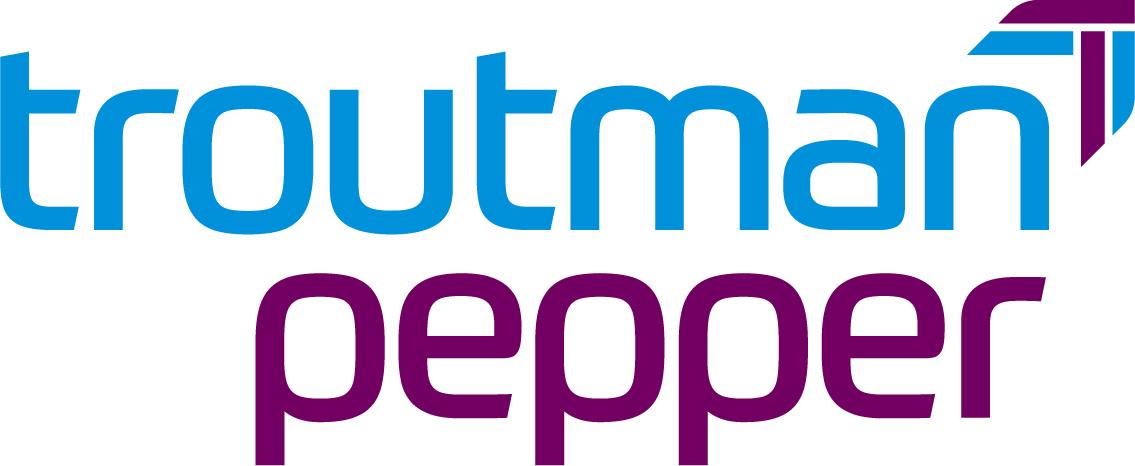 PTT19002 Logo RGB 300dpi FINAL