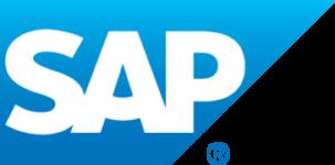 SAP C grad 2