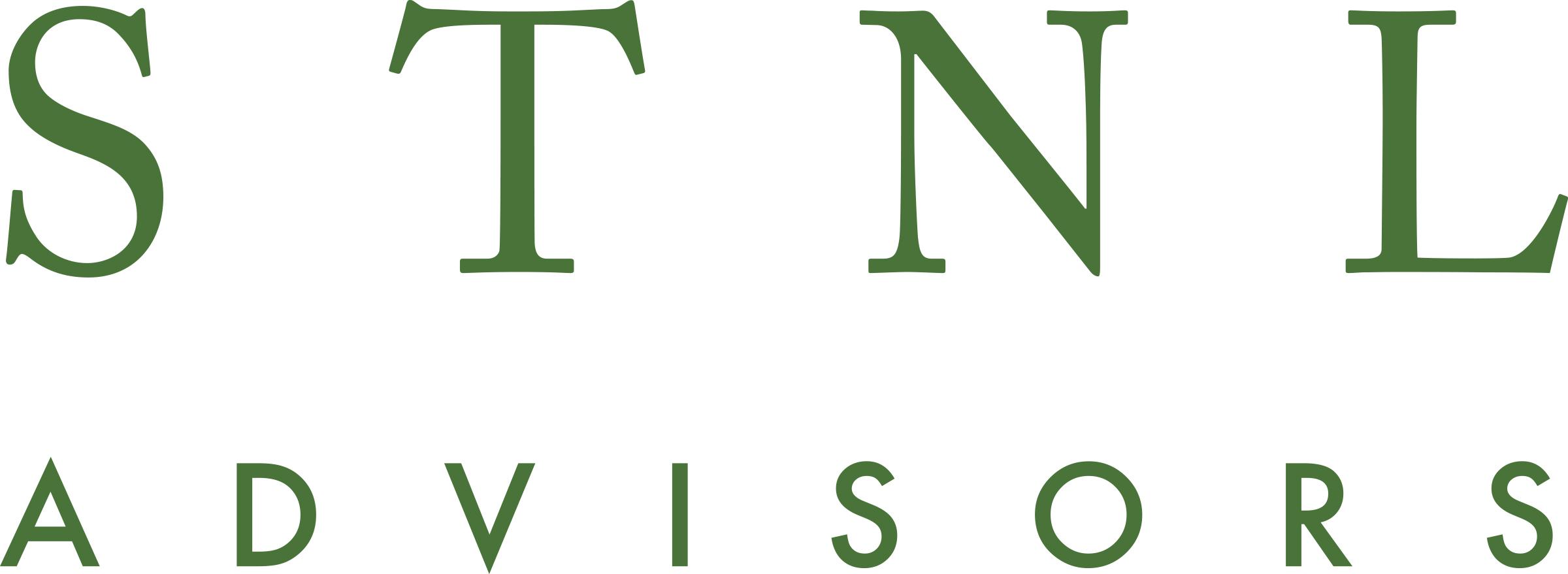 STNL Logo CMYK