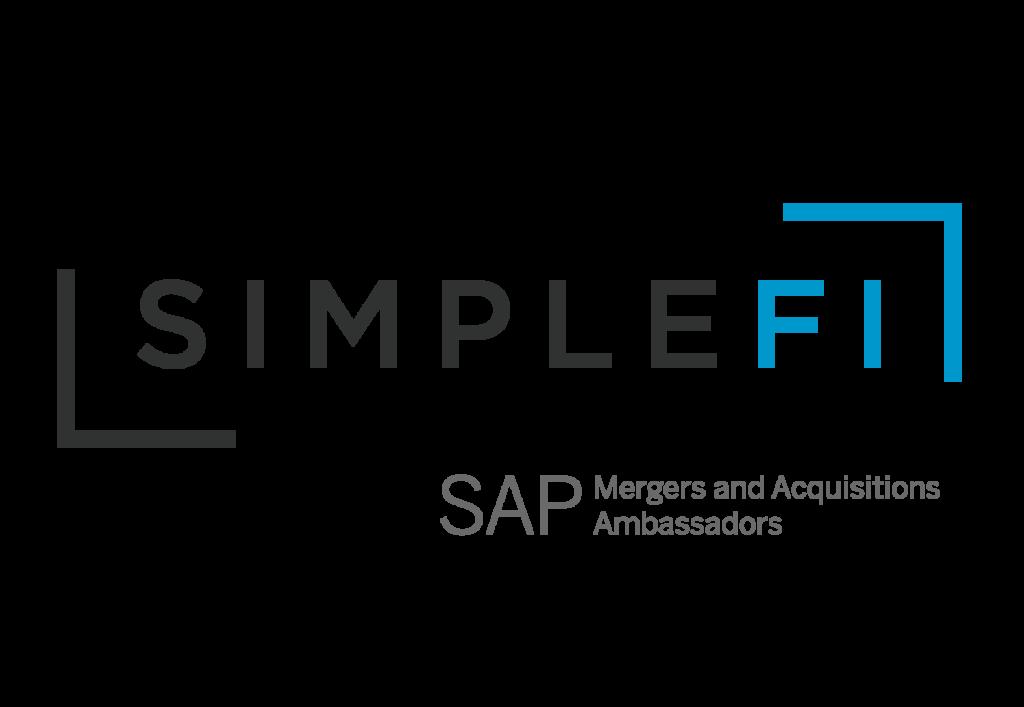 Simplefi SAP