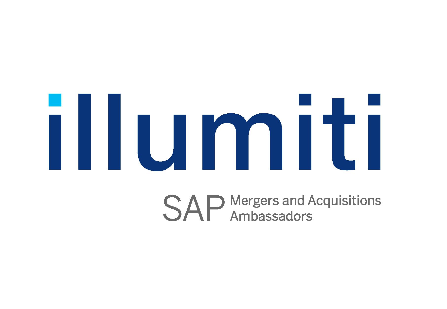 illumiti SAP
