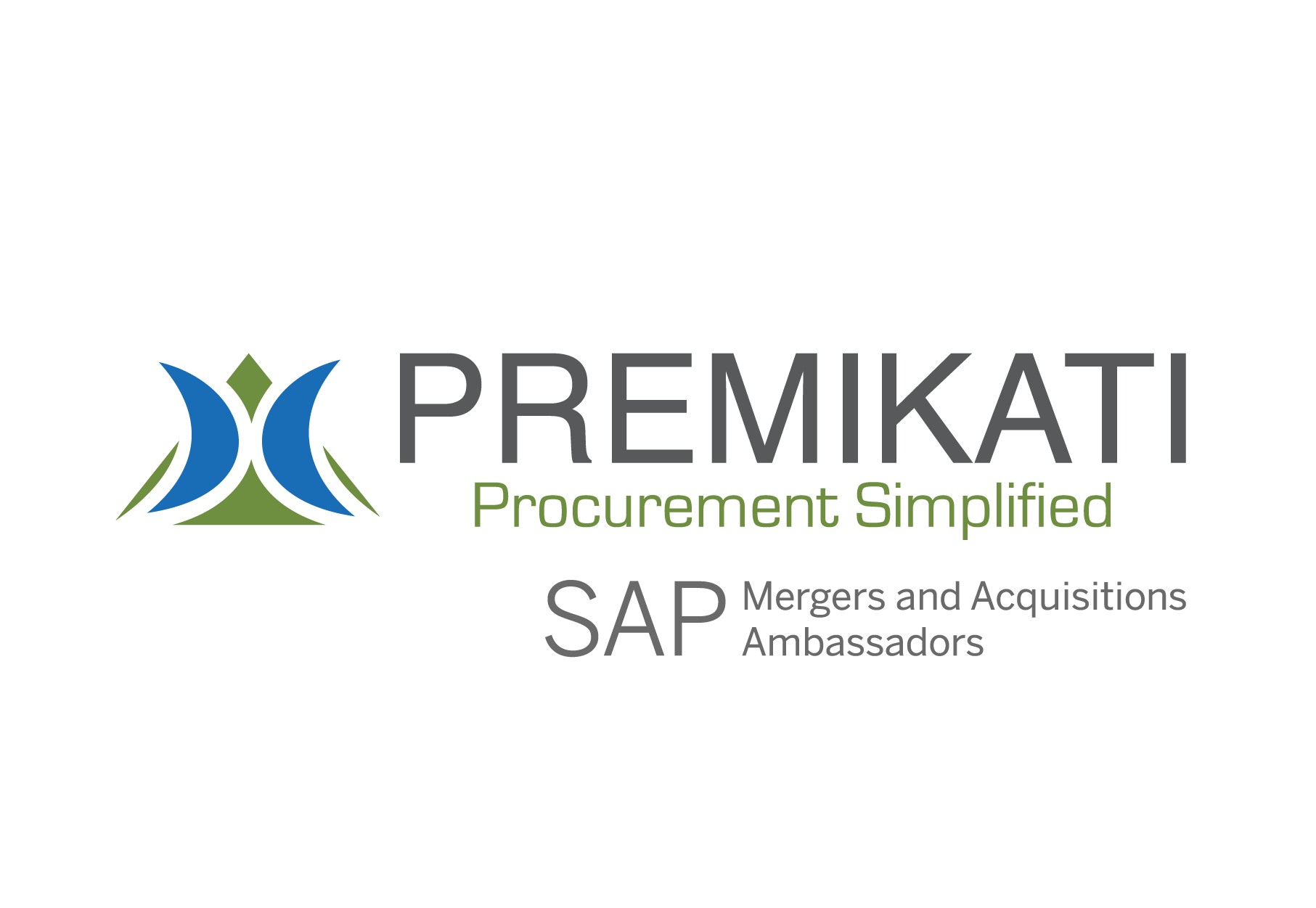 new Premikati SAP 08